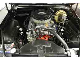 1969 Chevrolet Camaro for Sale - CC-997804