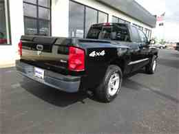 2005 Dodge Dakota for Sale - CC-997821