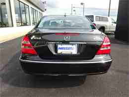 2006 Mercedes-Benz E-Class for Sale - CC-997829