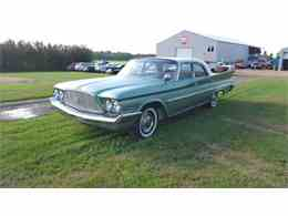 1960 Chrysler Windsor for Sale - CC-997838