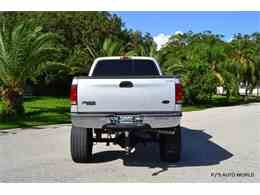 2003 Ford F250 for Sale - CC-997875