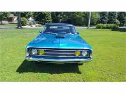 1969 Ford Torino for Sale - CC-990796