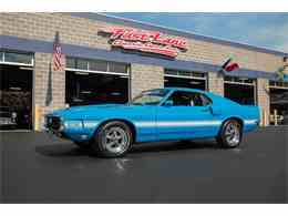 1969 Shelby GT350 for Sale - CC-997965
