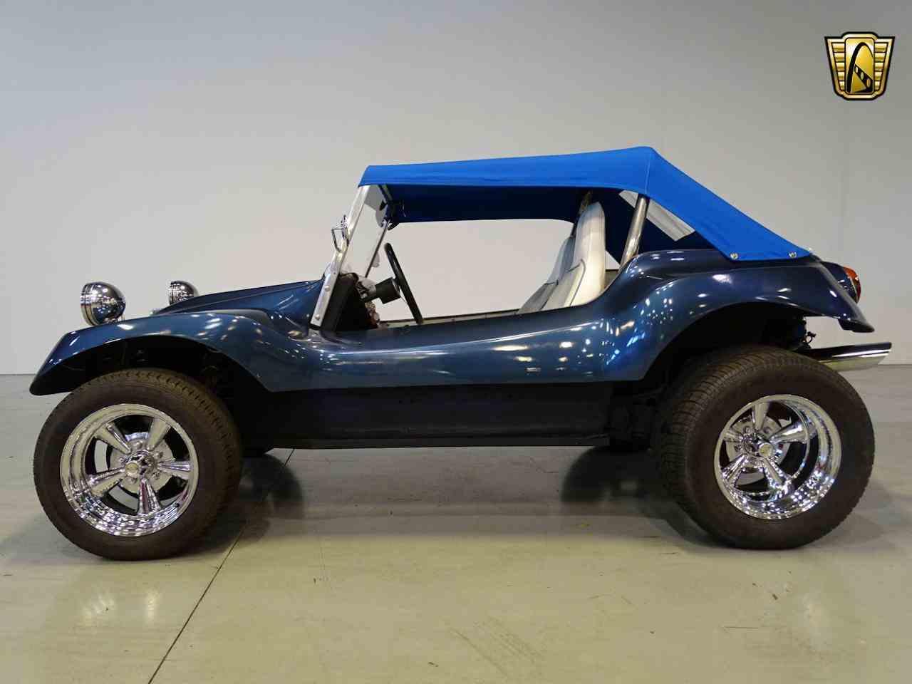 1967 volkswagen dune buggy for sale cc. Black Bedroom Furniture Sets. Home Design Ideas