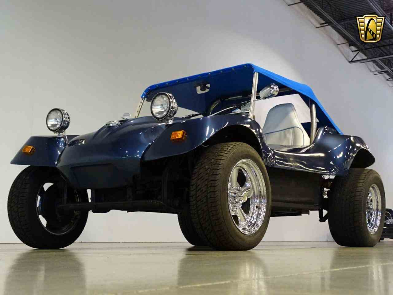 Large Picture of '67 Dune Buggy - LE3R