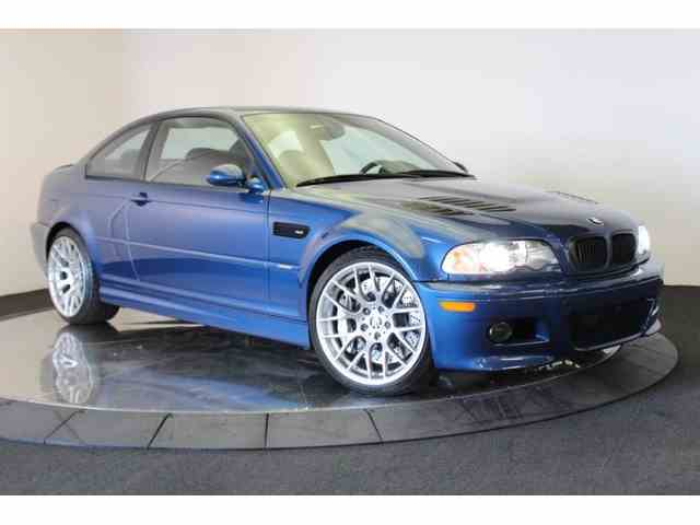 2002 BMW 3 Series | 998074