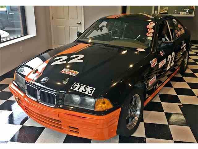 1993 BMW 325i | 998098