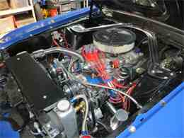 1969 Ford Mustang for Sale - CC-998101