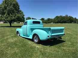 1948 Chevrolet Pickup for Sale - CC-998115