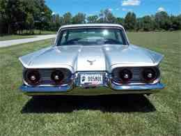 1959 Ford Thunderbird for Sale - CC-998123