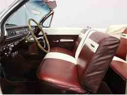 1961 Pontiac Catalina for Sale - CC-990814