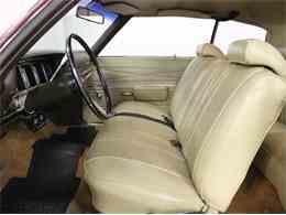 1972 Buick Skylark for Sale - CC-990815