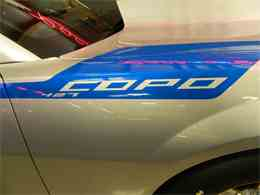 Picture of 2013 Camaro COPO - $90,000.00 - LE7F