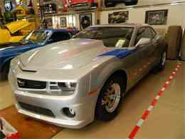 Picture of '13 Camaro COPO located in orange California - $90,000.00 Offered by Classic Car Marketing, Inc. - LE7F