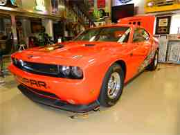 Picture of '11 Challenger - LE7J