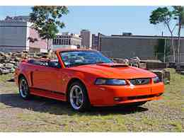 2004 Ford Mustang GT for Sale - CC-998192