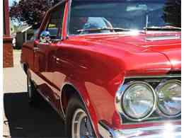 Picture of Classic '64 GTO located in Oregon - LE7M