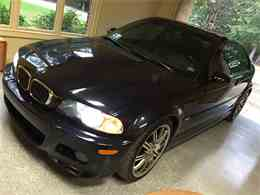 2005 BMW M3 for Sale - CC-998247