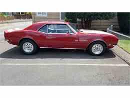 Picture of '68 Camaro - L8IX