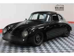 1962 Porsche 356 for Sale - CC-998305