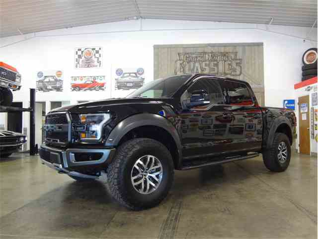 2017 Ford F150 | 998306