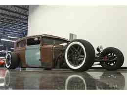 Picture of '30 Rat Rod - LEBD