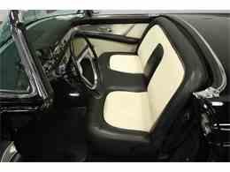 1956 Ford Thunderbird for Sale - CC-998334