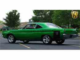 1968 Plymouth Road Runner for Sale - CC-998396