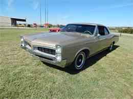 1967 Pontiac Tempest for Sale - CC-990842