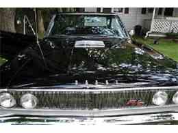 1967 Dodge Coronet for Sale - CC-998446