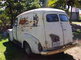 Picture of '48 Panel Truck Offered by a Private Seller - LEFN