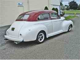 1941 Chevrolet Hot Rod for Sale - CC-998530