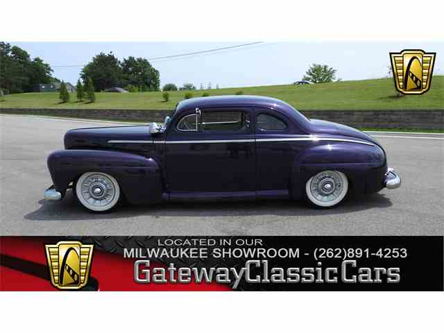1946 Ford Coupe | 998536