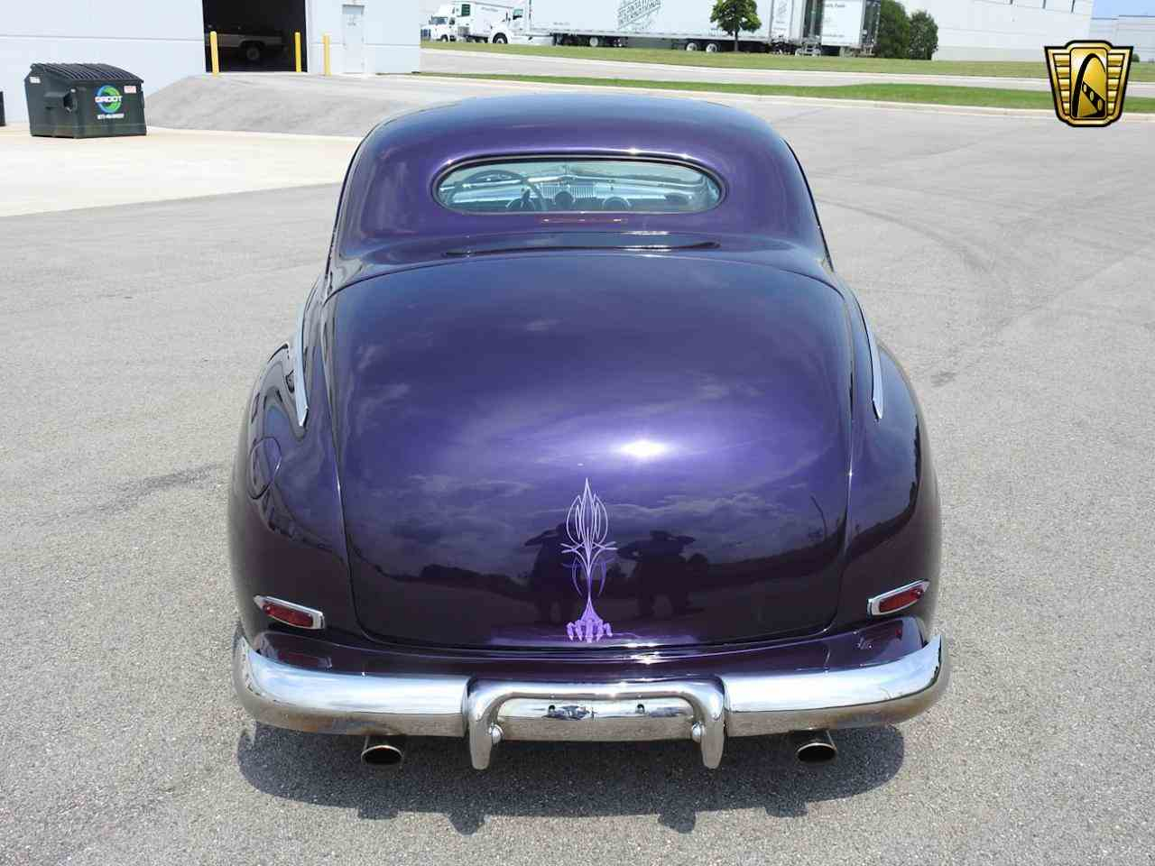 1946 Ford Coupe for Sale | ClassicCars.com | CC-998536