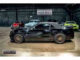 2014 Shelby GT500 for Sale - CC-998563