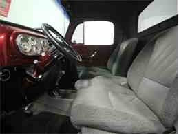 1948 Ford F1 for Sale - CC-998592
