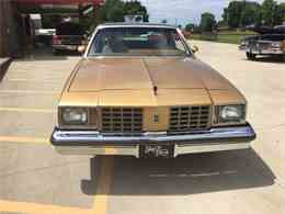 Picture of 1979 Oldsmobile W-30 HURST OLDS located in Annandale Minnesota - LEJ5