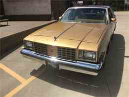 Picture of 1979 Oldsmobile W-30 HURST OLDS located in Annandale Minnesota - $13,500.00 - LEJ5