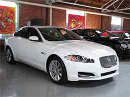 Picture of '13 XF - LEJJ