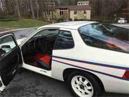 1977 Porsche 924 for Sale - CC-998653