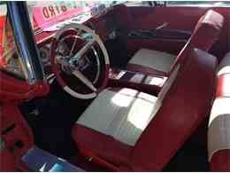 Picture of 1959 Thunderbird Offered by a Private Seller - LEKP