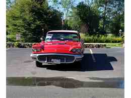 Picture of '59 Ford  Thunderbird located in Lakeville Massachusetts - $18,000.00 - LEKP