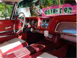 Picture of Classic 1959 Ford  Thunderbird located in Lakeville Massachusetts - $18,000.00 - LEKP