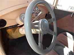 Picture of '31 Automobile - L8K7