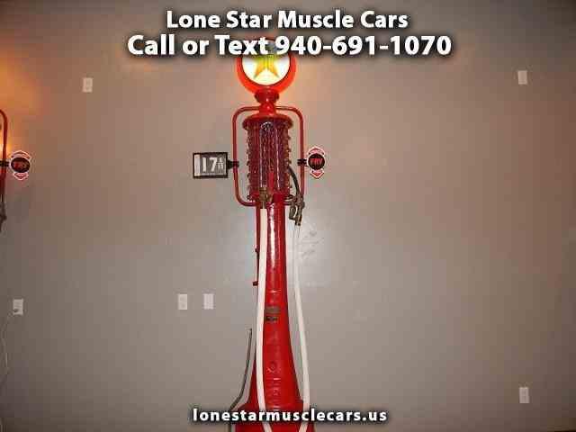 1920 Special Custom | 990876