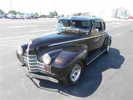 Picture of '40 Street Rod - LENW