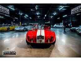 Picture of '65 Cobra - LEOC