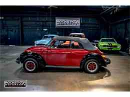 Picture of 1978 Beetle - $9,999.00 Offered by Rockstar Motorcars - LEOD