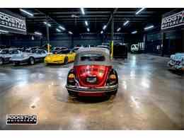 1978 Volkswagen Beetle for Sale - CC-998797