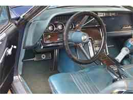 1965 Ford Thunderbird for Sale - CC-998809